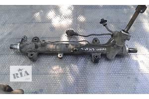 б/у Рулевые рейки Mitsubishi Galant