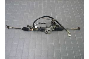 б/у Рулевые рейки Mitsubishi Lancer