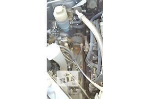 б/у Рулевые рейки Mitsubishi Outlander