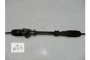 б/у Рулевые рейки Nissan Almera