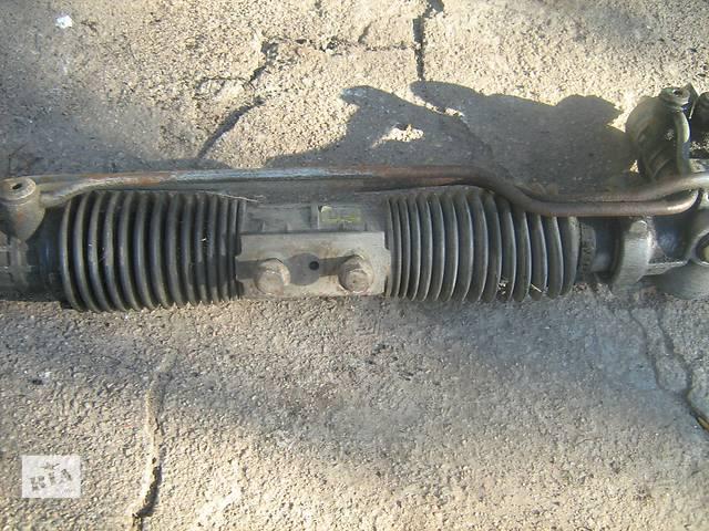 бу Б/у рулевая рейка для легкового авто Opel Astra F, Vectra A в Кропивницком (Кировограде)