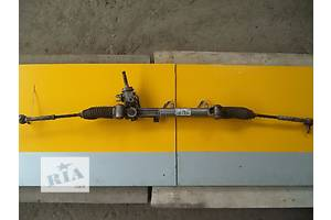 б/у Рулевые рейки Opel Astra H Caravan