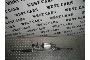 б/у Рулевые рейки Opel Astra J