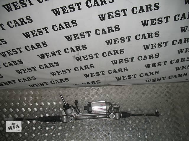 продам Б/у рулевая рейка для легкового авто Opel Astra J бу в Луцке