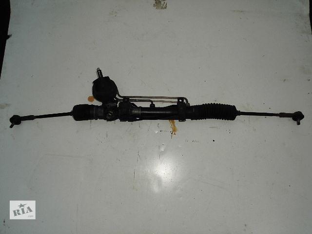 продам Б/у рулевая рейка для легкового авто Opel Corsa B 1.2,1.4,1.6,1.5D,TD,1.0,1.7D. бу в Буче