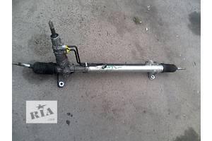 б/у Рулевые рейки Opel Movano груз.