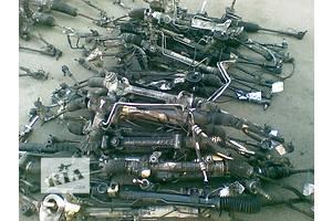 б/у Рулевые рейки Opel Tigra