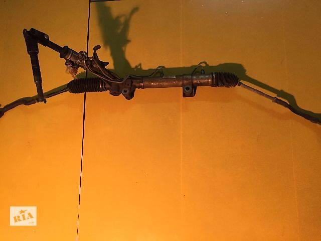 Ремонт рулевых реек в санктпетербурге спецтехсервиснева