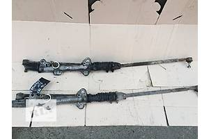 б/у Рулевые рейки Peugeot 106