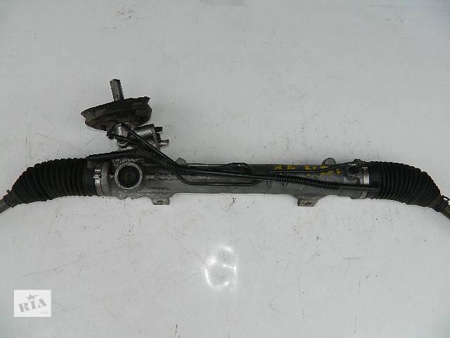 бу Б/у рулевая рейка для легкового авто Peugeot 5008 2009- г. в Буче (Киевской обл.)