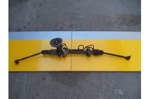 б/у Рулевые рейки Renault 19