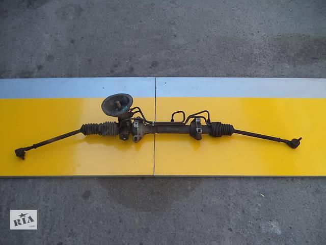 бу Б/у рулевая рейка для легкового авто Renault 19 (88-00) в Луцке