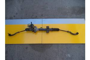 б/у Рулевая рейка Renault Espace