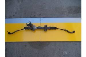 б/у Рулевые рейки Renault Espace