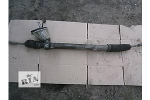 б/у Рулевые рейки Renault Kangoo