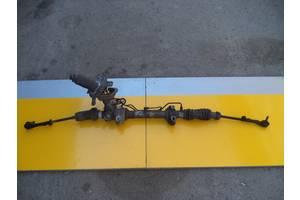 б/у Рулевые рейки Renault Megane