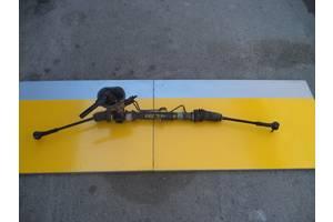 б/у Рулевая рейка Renault Symbol