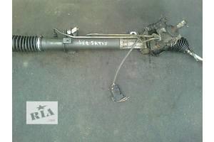 б/у Рулевые рейки Renault Vel Satis