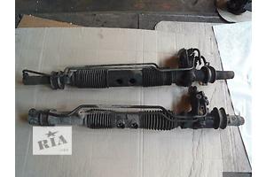 б/у Рулевая рейка Saab 9-3