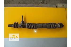 б/у Рулевые рейки Saab 9-3