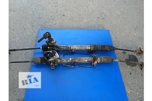 б/у Рулевые рейки Seat Ibiza