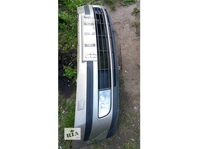 Б/у рулевая рейка для легкового авто Skoda Octavia A5- объявление о продаже  в Луцке