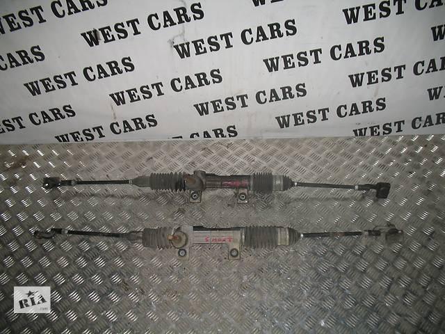 продам Б/у рулевая рейка для легкового авто Smart City 2002 бу в Луцке