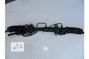 б/у Рулевые рейки Subaru Legacy
