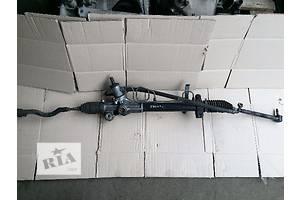 б/у Рулевая рейка Toyota Celica