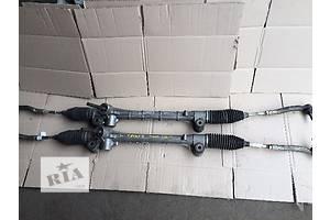 б/у Рулевые рейки Toyota Yaris