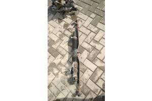 б/у Рулевая рейка ВАЗ 2110