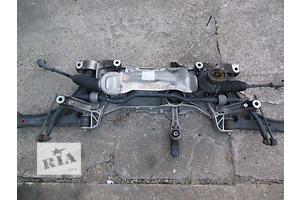 Рулевые рейки Volkswagen Caddy