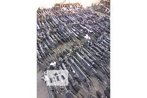 б/у Рулевые рейки Volkswagen Crafter груз.