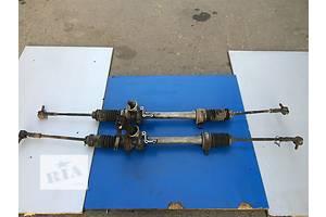 б/у Рулевые рейки Volkswagen Golf II