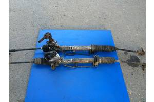 б/у Рулевые рейки Volkswagen Passat B3