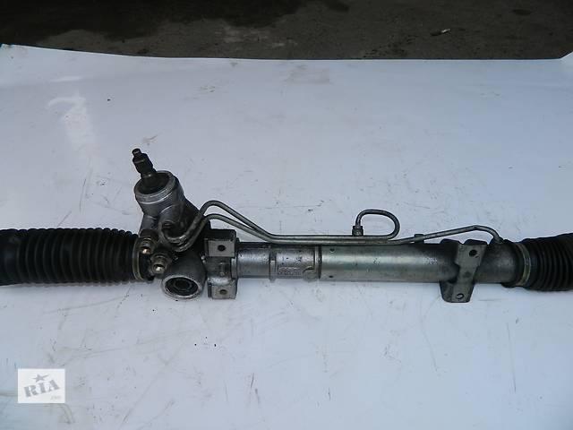 продам Б/у рулевая рейка для легкового авто Volvo 440 1988-1996г. бу в