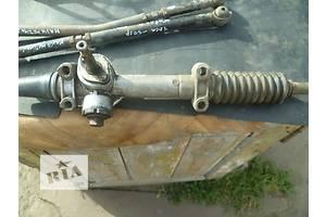 б/у Рулевая рейка ЗАЗ 1105