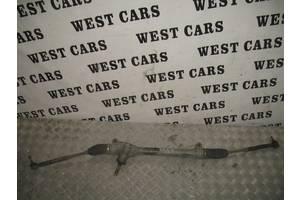 б/у Рулевые рейки Lexus RX