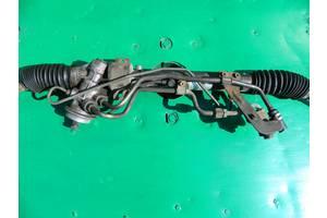 б/у Рулевые рейки Mazda 323