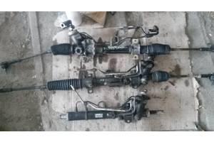 б/у Рулевые рейки Mazda Xedos 6