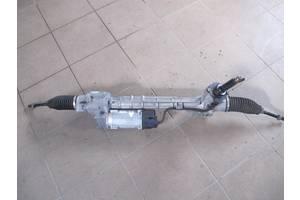 б/у Рулевые рейки Mercedes ML-Class