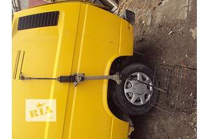 б/у Рулевые рейки Volkswagen T3 (Transporter)