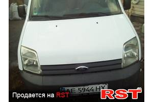 б/у Рулевые рейки Ford Tourneo Connect груз.