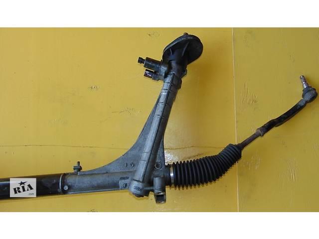 купить бу Б/у рулевая рейка для Пежо Боксер Peugeot Boxer (250) 2,2/2,3 с 2006- в Ровно