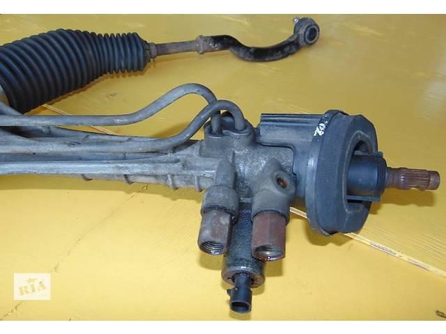 бу Б/у рулевая рейка для Пежо Боксер Peugeot Boxer (250) 2,2/2,3 с 2006- в Ровно