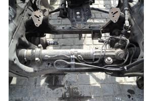 б/у Рулевые рейки Toyota Land Cruiser 100