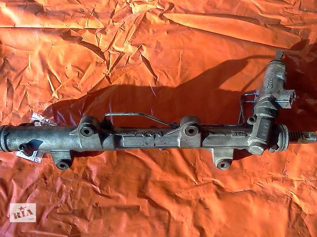 продам Б/у рулевая рейка для Volkswagen T-5 T-4 Polo Caddy Рassat СС Toureg Crafter Passat Golf бу в Ровно