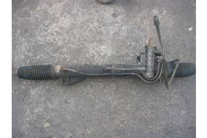 б/у Рулевые рейки Fiat Scudo