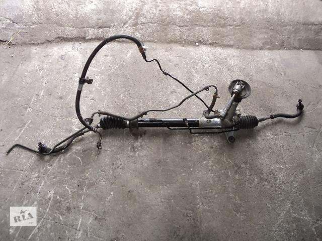 продам Б/у рулевая рейка  Honda Civic бу в Киеве