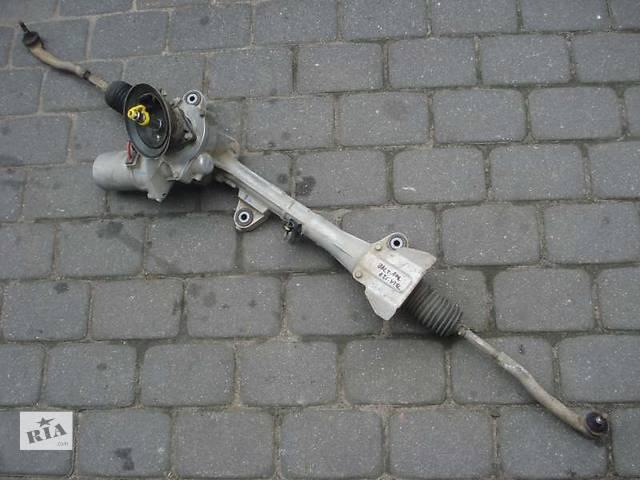 купить бу Б/у рулевая рейка  Honda Jazz в Киеве